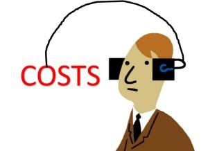 Blinders-on-job-costing