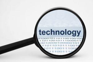 Job-shop-scheduling-technology